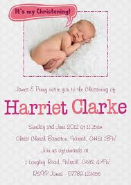 Invitation Cards Baptism Baby Baptism Invitation Wording Baptism Invitations