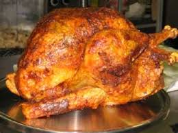 foodservice solutions popeyes cajun fried turkey thanksgiving