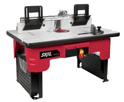 router table reviews fine woodworking review skil ras900 router table