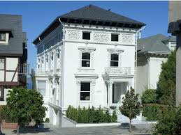 Houses For Sale In San Francisco Kyle Vogt Buys San Francisco U0027s Most Expensive Home Business Insider
