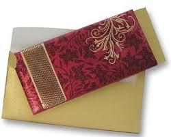 Indian Wedding Cards Usa Indian Wedding Invitations Usa Haywardtoytv