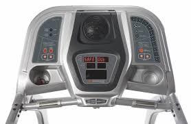 bowflex black friday 2017 bowflex 5 series treadmill free shipping today overstock com