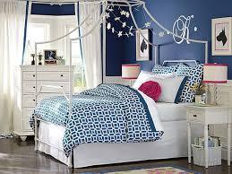 20 bedroom paint ideas for teenage girls paint ideas navy blue
