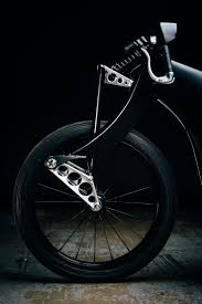 peugeot onyx bike 20 best time trial bike inspiration images on pinterest trial