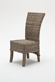 dining room wingback dining chair tufted wingback dining chair