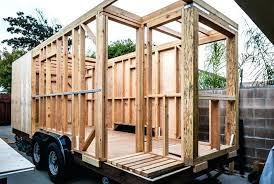 tiny house build build a mini house build tiny house for free ipbworks com