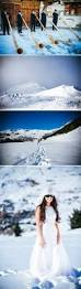 333 best verbier images on pinterest switzerland chalets and skiing