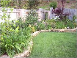 Landscaping Ideas For Large Backyards Backyards Chic Large Backyard Landscaping Ideas Pictures House