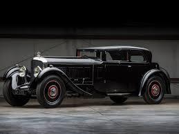 classic bentley for sale on rm sotheby u0027s 1930 bentley 6 litre speed six sportsman u0027s saloon