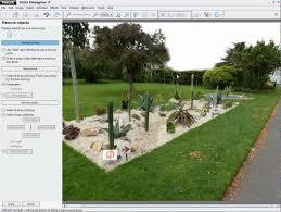 magix foto designer 6 magix photo designer 7 removing an object manual cloning