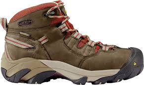 womens boots work s work boots s sporting goods