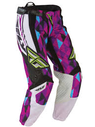 fly motocross gear 2012 fly racing atv riding apparel and gear for women review atv