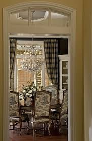 French Decorating Ideas For The Home 857 Best Beautiful French Country Images On Pinterest Country