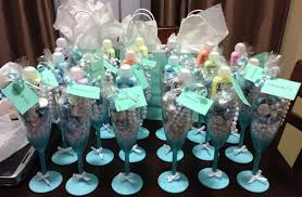 shower thank you gifts cheap and unique bridal shower favors ideas marina