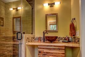 bathrooms creative custom woodworks