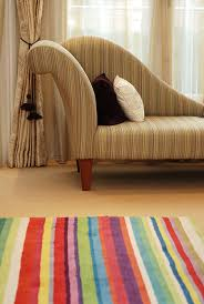 Houston Area Rugs Want A New Look Get Style Underfoot With Area Rugs Fabric