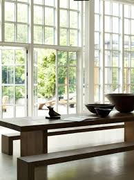 Zen Interiors 32 Best Zen Home Images On Pinterest Home Architecture And