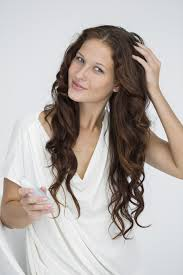 Hair Falling Out After Coloring Why Your Hair Stops Growing After A Certain Point Stylecaster