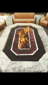 11 best real flame fire pits images on pinterest outdoor