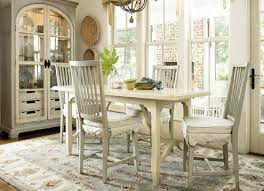 Paula Deen Chairs Paula Deen Furniture Collection Cievi U2013 Home