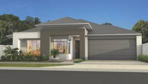 four bedroom house plan 4 bedroom house plans home designs perth vision one homes