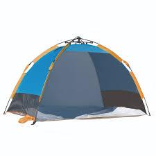 Walmart Cabana Tent by Baby Beach Tents Babies