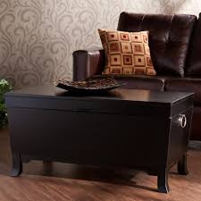Trunk Coffee Table With Storage Living Room Wonderful Black Trunk Coffee Tables Coffee Table39s