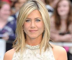 Bob Frisuren Aniston by Cool 35 Aniston Hairstyles All