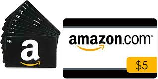 5 gift cards gift card for credit tc free market