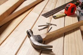 finding the nj home improvement contractor