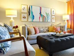 Eclectic Decorating Ideas For Living Rooms by 25 Stunning Eclectic Living Room Decor Ideas Dwelling Decor