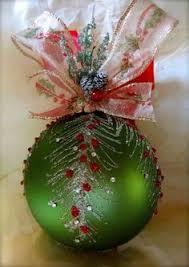 natalie sarabella sarabella specializes in elaborately decorated