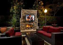 Fireplace And Leisure Centre - hampton inn raleigh cary i 40 hotels in raleigh nc