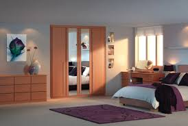 Really Cool Bunk Beds Bedroom Grey Bedroom Furniture Bunk Beds With Stairs Bunk Beds