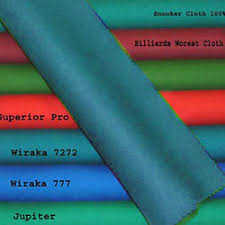 billiard cloth billiard ka kapda manufacturers u0026 suppliers