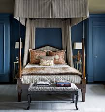 Decorating A Small Bedroom by 60 Best Bedroom Colors Modern Paint Color Ideas For Bedrooms