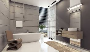 bathroom modern bathroom designs for small spaces modern