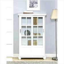 Low Corner Bookcase Corner Book Shelf White Corner Bookcase Narrow Book Shelves
