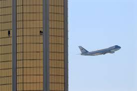 100 air force one floor plan 17 best hgtv dream home floor