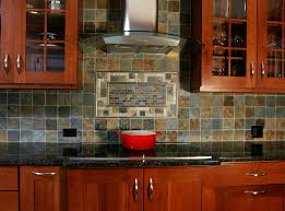slate backsplash tiles for kitchen slate backsplash tiles for kitchen pictures inspiration
