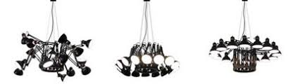 Chandelier Shapes Detail Dear Ingo Anglepoise Chandelier Shapes Furniture