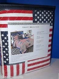 Denim Duvet Cover King Tommy Hilfiger Twin Quilt Set Tommy Hilfiger Bedding Sets King
