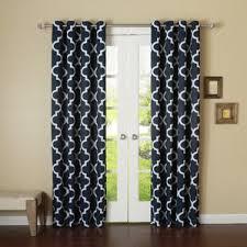 Double Panel Curtains Drapes U0026 Valance Sets You U0027ll Love Wayfair