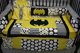 Batman Toddler Bedding Batman Baby Blanket And Bedding Theme Cool Batman Baby Blanket