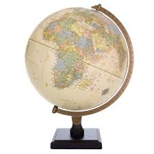 justglobes world globes globe bars globes more the uk s