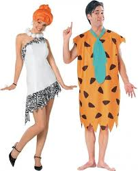 flintstones costumes costume ideas for couples fred and wilma photomojo