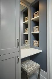small bathroom cabinet ideas best 25 small bathroom vanities ideas on grey