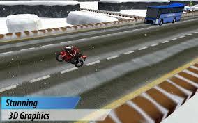 moto race apk racing bike rider moto racer highway rider 1 0 apk for