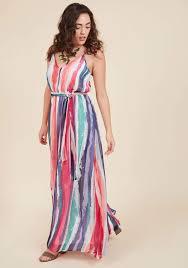 loving dresses what we re loving dresses dresses more dresses