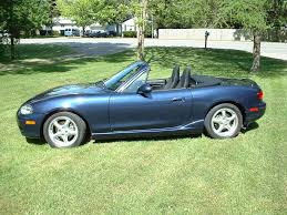mazda miata ricer best blue archive mx 5 miata forum